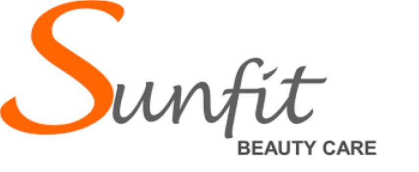 Sunfit_Beauty_Care