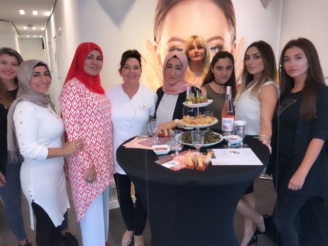 Sifa_Beauty_Clinic_Arnhem