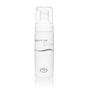 Nora_Bode_BEAUTY_TOX_Pure_Gentle_Cleansing_Foam