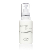 Nora_Bode_BEAUTY_TOX_Pure_Gentle_Cleansing_Milk