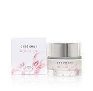 Nora_Bode_CEROMONE_age_control_cream