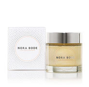 NORA_BODE_Cool_Moisture_Mask