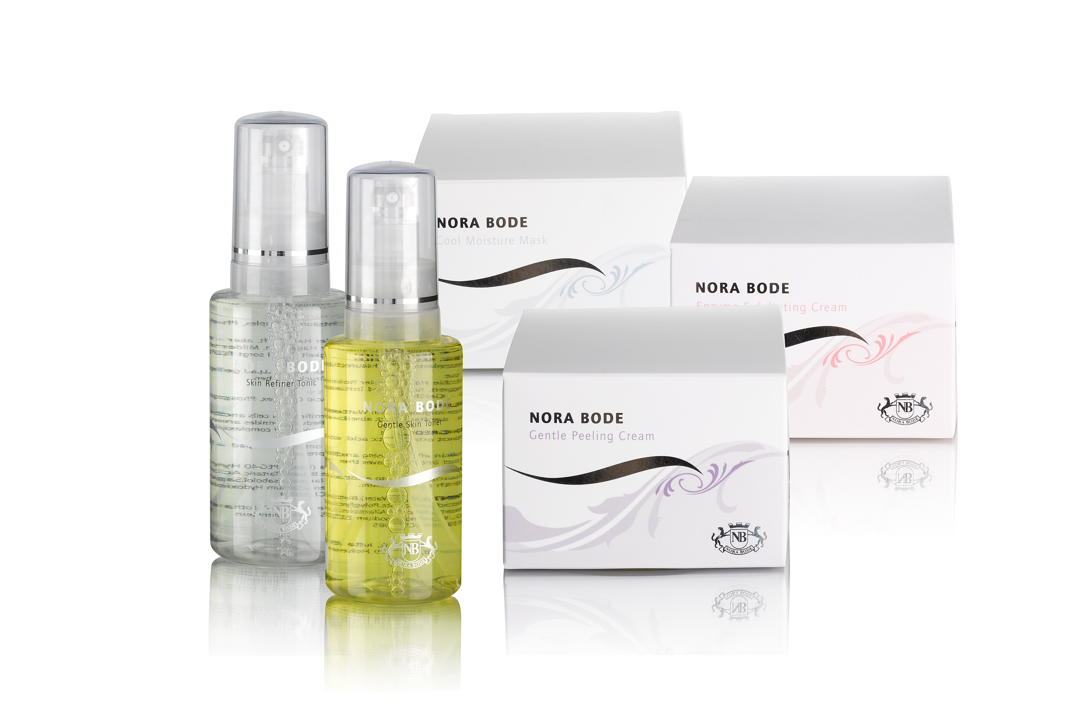 Nora_Bode_Specials_Skincare