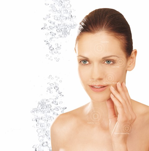 SkinCare_Solutions