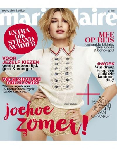 Marie_Claire _Juli_2016_Swisscode_Pure