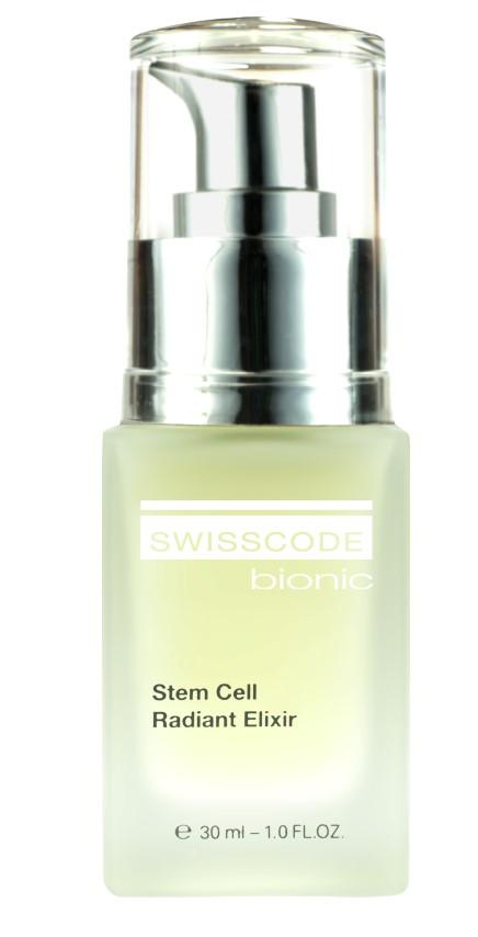 Swisscode_bionic_radiant_elixer