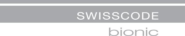 Swisscode_Bionic