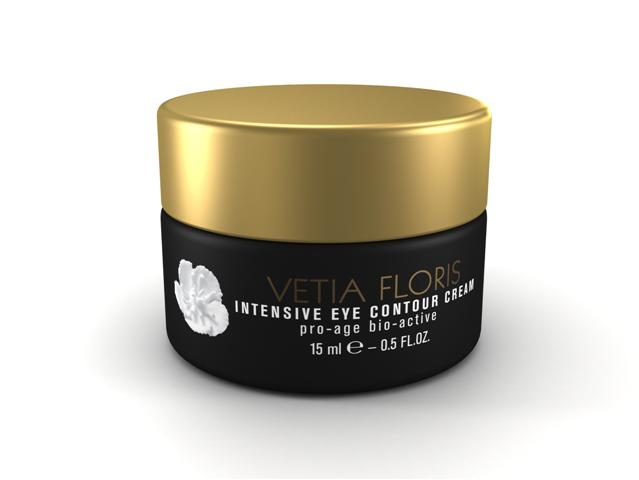 Vetia_Floris_Intensive_Eye_Contour_Cream