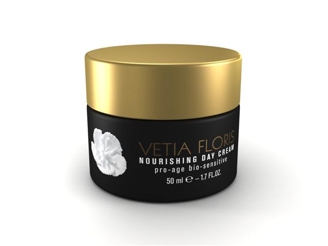 Vetia_Floris_Nourishing_Day_Cream