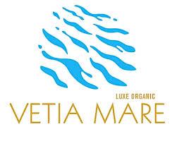 Vetia_Mare_Logo