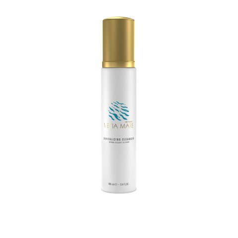 Vetia_Mare_Revitalizing_Cleanser