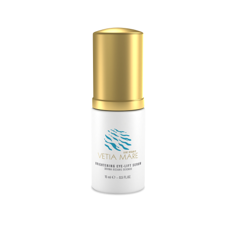 Vetia_Mare_Brightening_eye_lift_serum