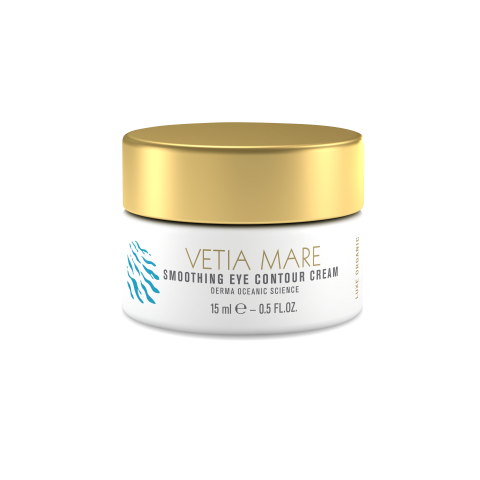 Vetia_Mare_Smoothing_Eye_Contour_Cream