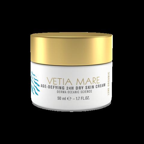 Vetia_Mare_Age_Defying_24h_dry_skin_Cream