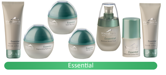 Vinoderm_Essential