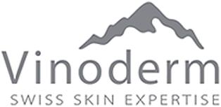 Vinoderm_logo