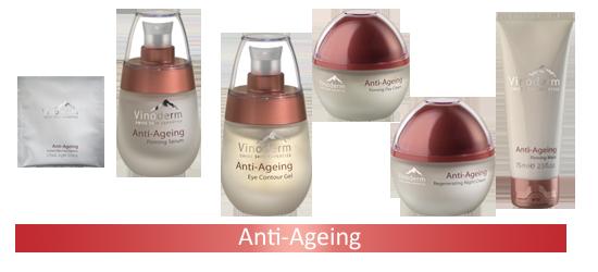 Vinoderm_Anti_Ageing