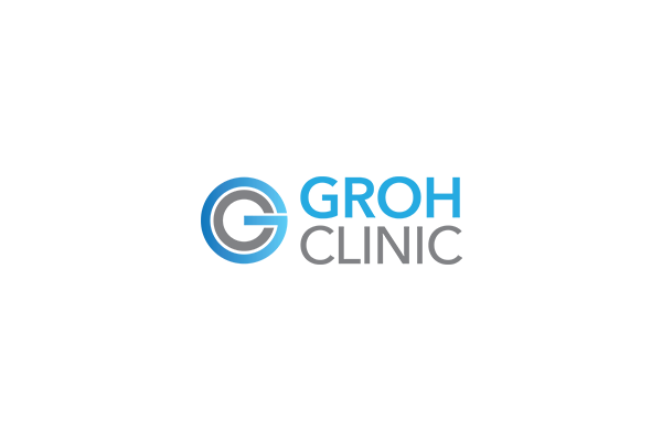 Groh_Clinic_partner_skincare_solutions